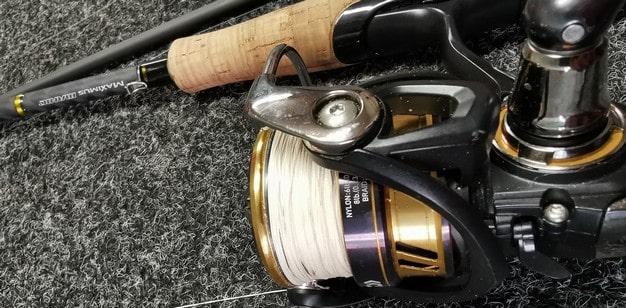 Fil, tresse ou fluorocarbone pour pêcher les carnassiers ?