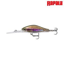 SRDJD05 rainbow trout
