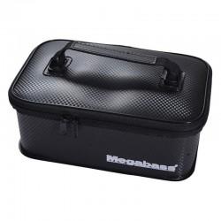 Multi inner case Megabass