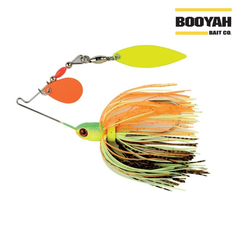 pond magic tri fluo