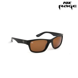 sunglasses matt black