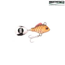 ASP Spinner Spro
