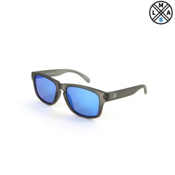 lunette crystal grey sky blue