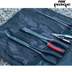 Etui 4 outils