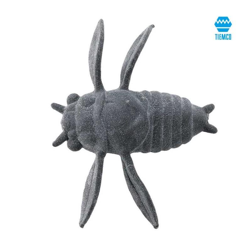 panic cicada tiny 10