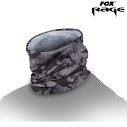 Lightweight Camo snood