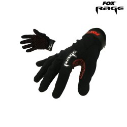 Gant power gloves grip