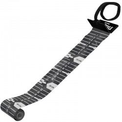 freestyle ruler Spro