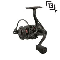 Creed GT 13 fishing