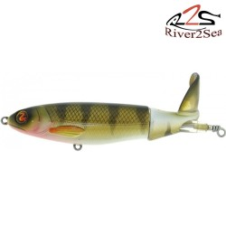 Whopper Plopper Perch