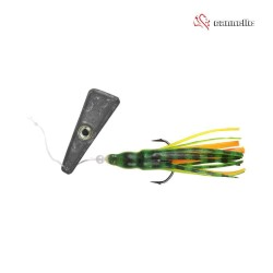 cannelle active jig firetiger