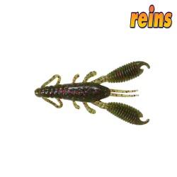 Ring craw mini 25