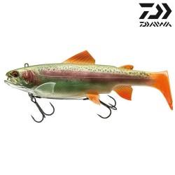 Live rainbow trout daiwa